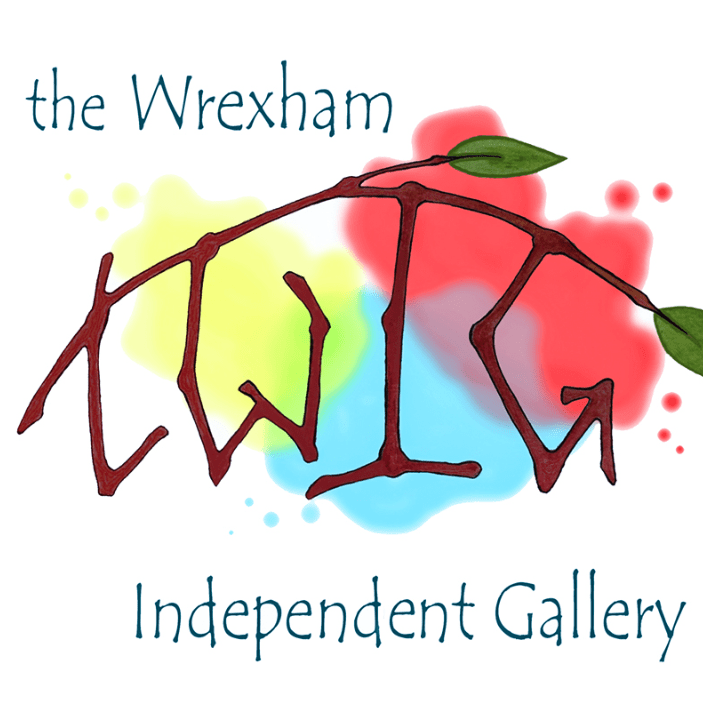 tWIG - the Wrexham Independent Gallery