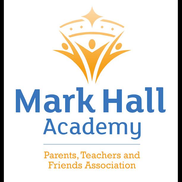 Mark Hall Academy PTFA