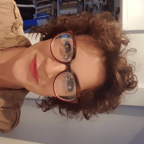 Funds4Uni - Rebecca Gowers - 2018