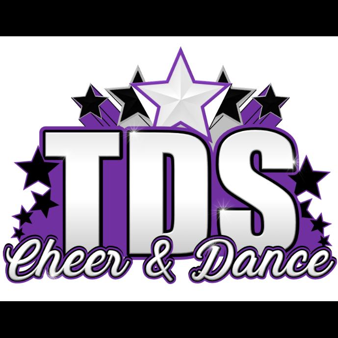 TDS Dance