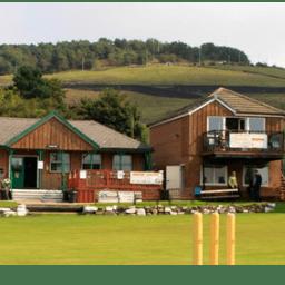 Shaw Cricket Club
