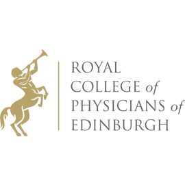 Royal College of Physicians of Edinburgh