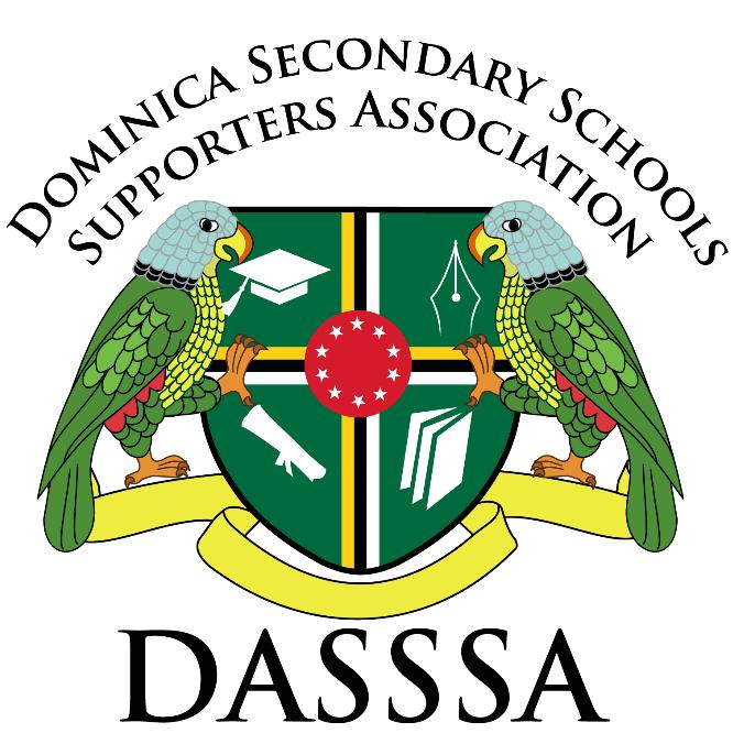 DASSSA (Dominica Secondary Schools Supporters Association)