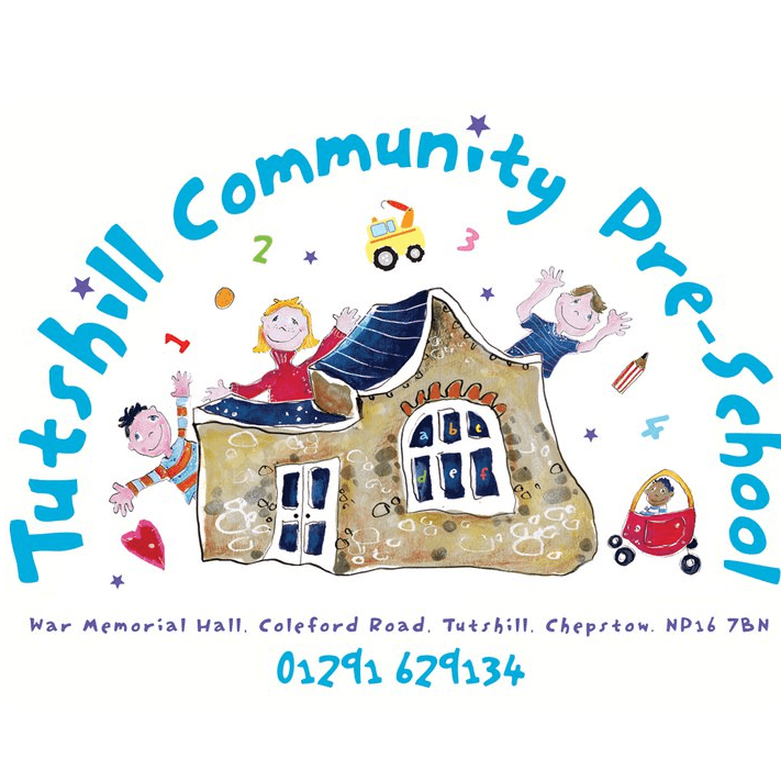 Tutshill Community Pre-School - Chepstow