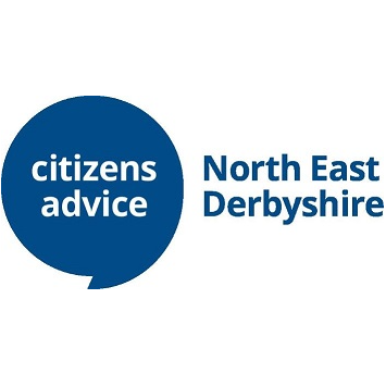Citizens Advice North East Derbyshire