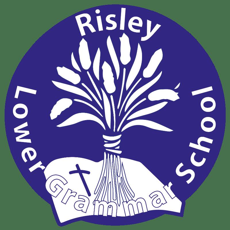 Friends of Risley School Association