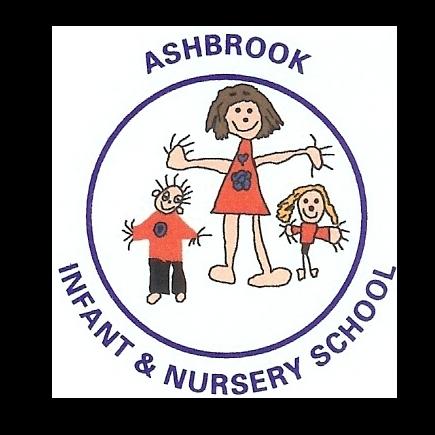 Ashbrook Infant and Nursery School