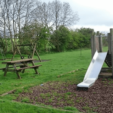 Pond Green Park