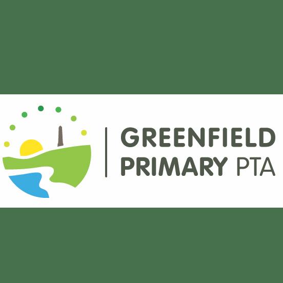 Greenfield Primary School PTA - Oldham