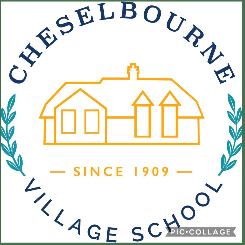 Cheselbourne Village School