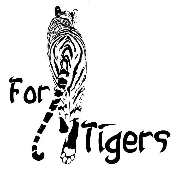 For Tigers