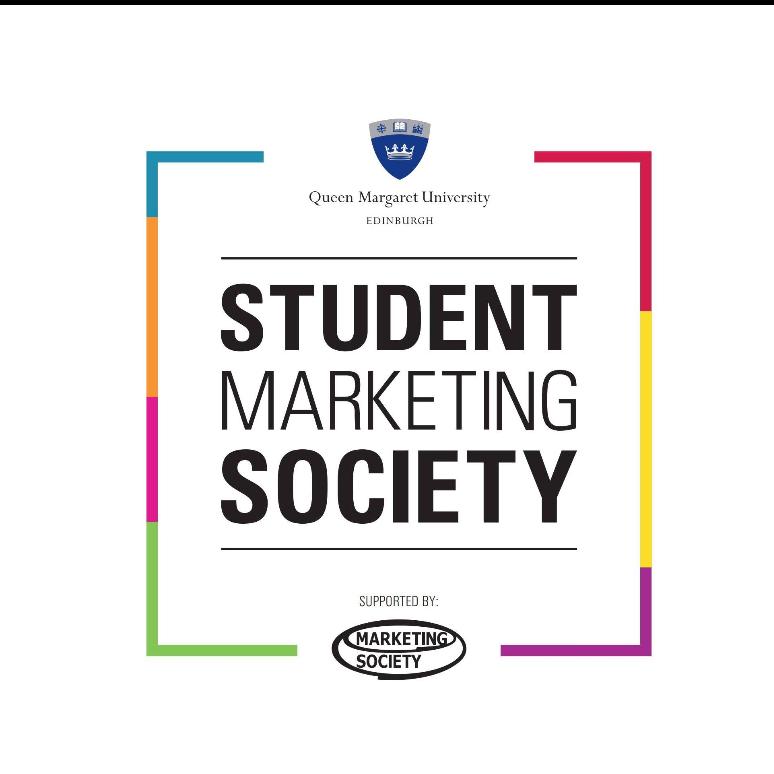 QMU Marketing Society