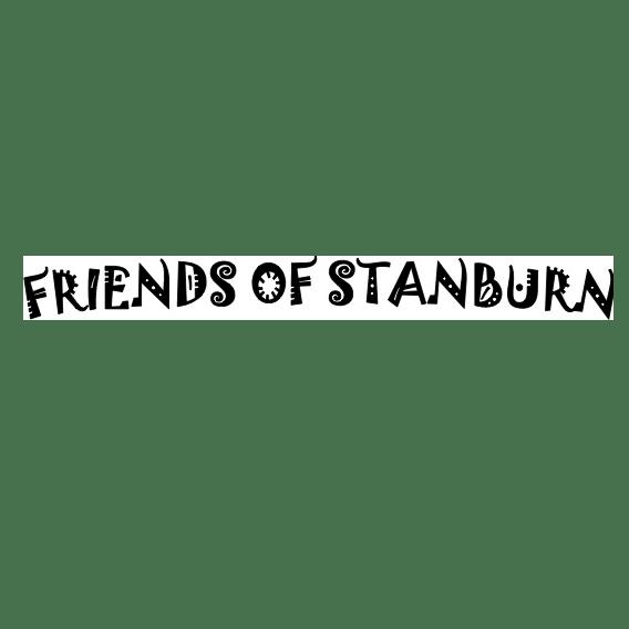 Friends of Stanburn School Trust