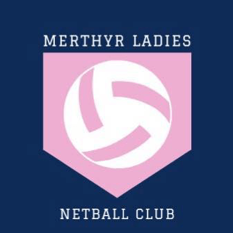 Merthyr Ladies Netball Club