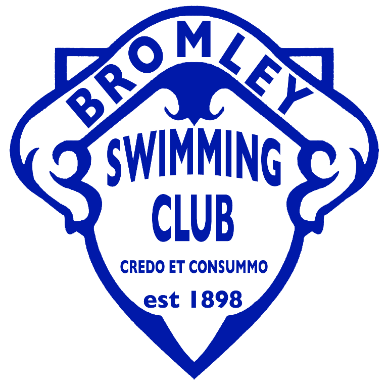 Bromley Swimming Club