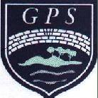 Friends of Greenfield School, Stourbridge