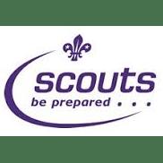 1st Tottington Scout Group- St Annes