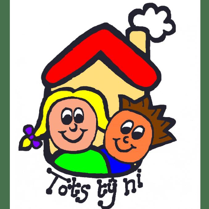 Garnant Family Centre