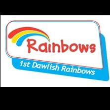 Girlguiding SWE - 1st Dawlish Rainbow Unit