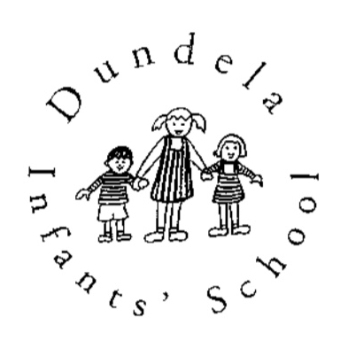 Dundela Infants' School