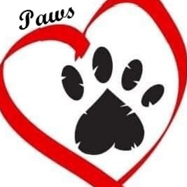 Paws In Our Hearts Gloucester