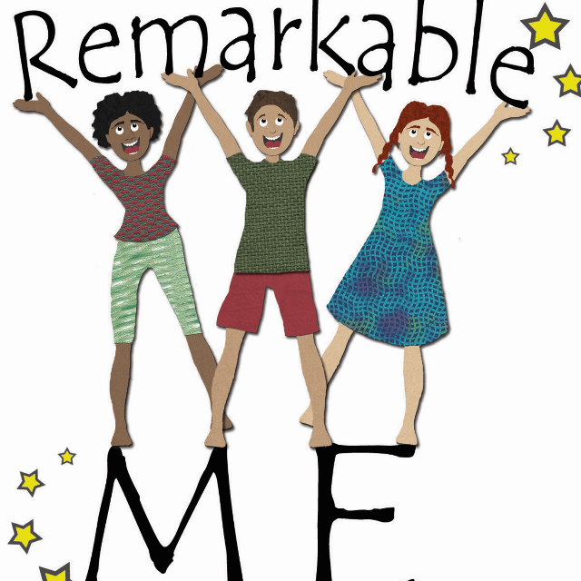 Remarkable Me