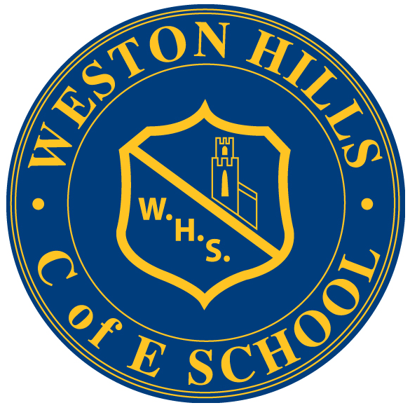 Weston Hills C of E Primary School