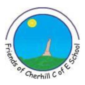 Cherhill C Of E Primary School, Middle Lane, Cherhill