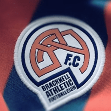 BRACKNELL ATHLETIC FC