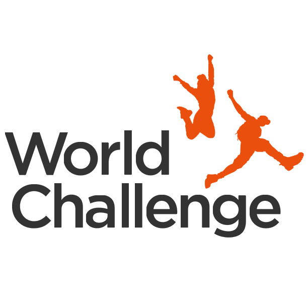 World Challenge Vietnam 2019 - Sofia Bald