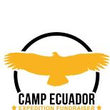 Ecuador 2020 - Charlotte Deacon