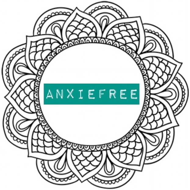 Anxiefree