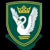 Warwick School Association