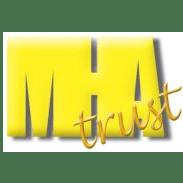 Mental Health Activity Trust
