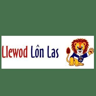 Llewod Lonlas PTA