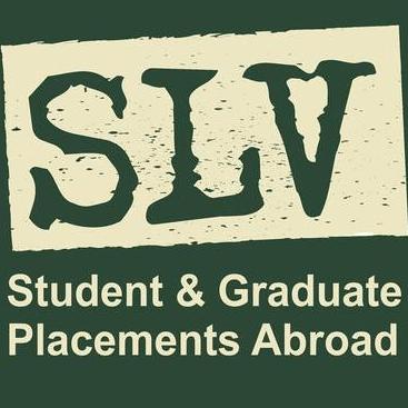 SLV Global Sri Lanka 2018 - Carla Mitchell