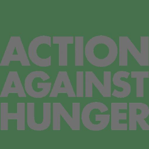 World Challenge Nicaragua 2017 - Ed Loveday