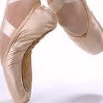 Platinum Dance and Acrobatics