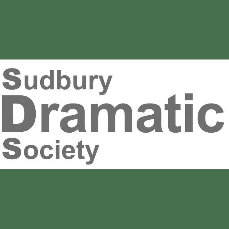 Sudbury Dramatic Society