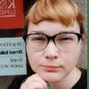 Funds4Uni - 2018 - Ingrid Francis
