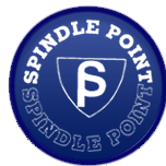 Spindle Point School PTFA