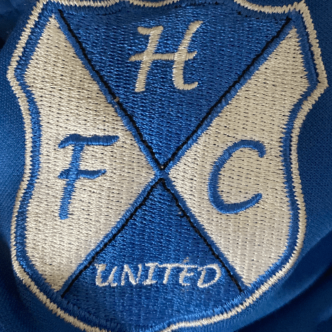 HFC United
