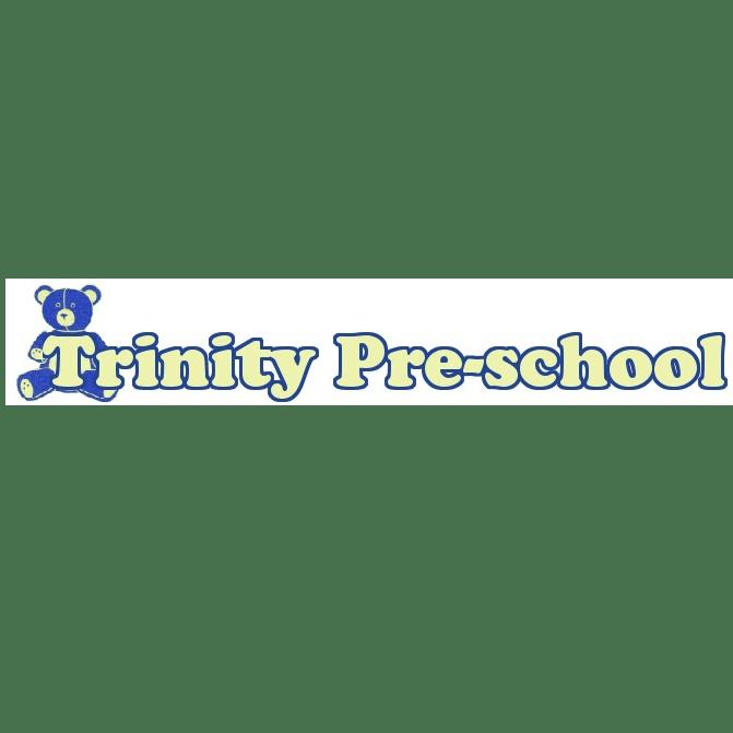 Trinity Pre-school Fareham