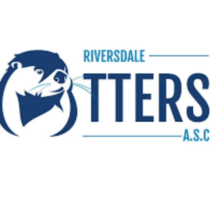 Riversdale Otters ASC