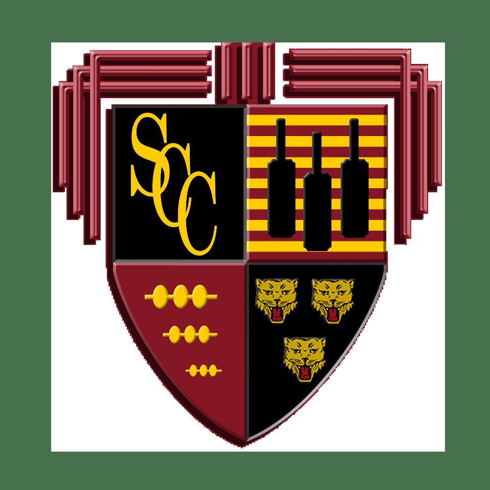 Shifnal Cricket Club