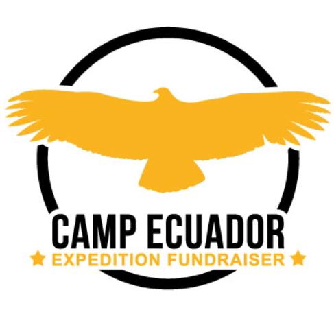 Ecuador 2020 - Josh Harrington