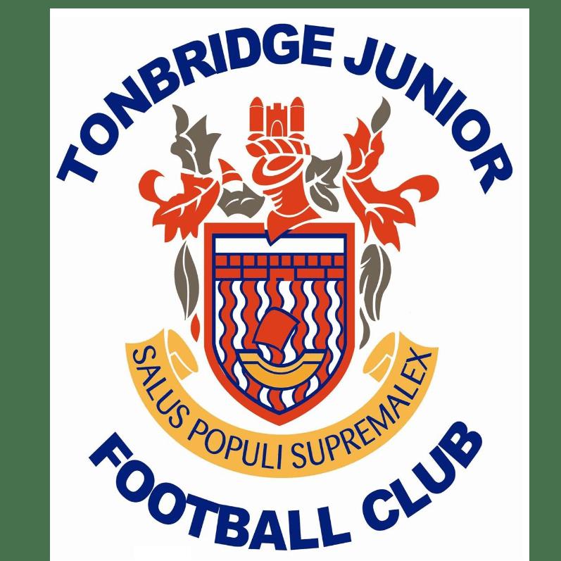 Tonbridge Junior FC