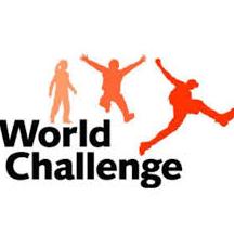 World Challenge Croatia 2020 - Raymond Schartner