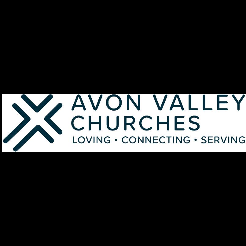 Avon Valley Churches