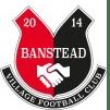 Banstead Village FC